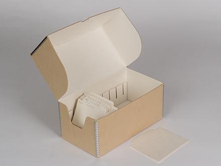 """454F-it """"fit"""" box"""