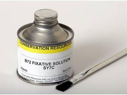 SY7-C B72 Fixative