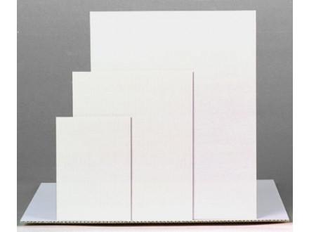 backingboardsforframes