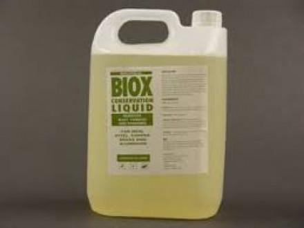Biox Liquid