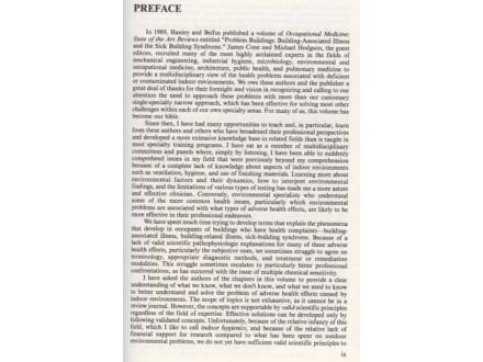 BK-030 preface