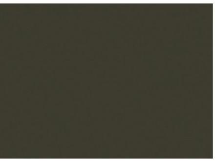 BlackShadow web
