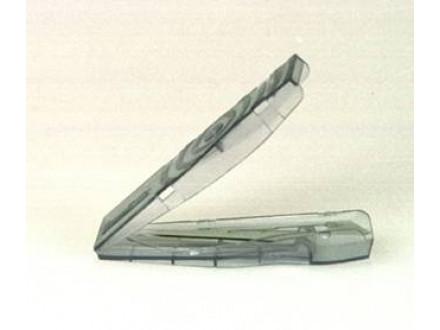 #SMR scalpel blade remover