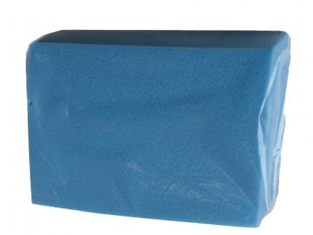 Conservators Sponge
