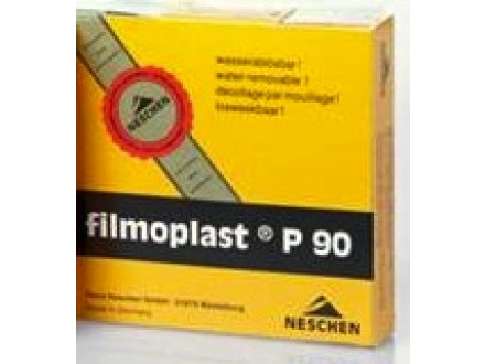 Filmoplast P-90