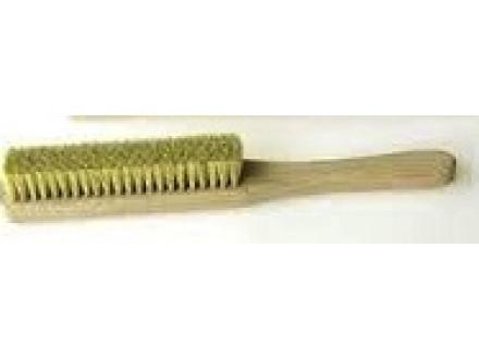 Flat Plate Brush