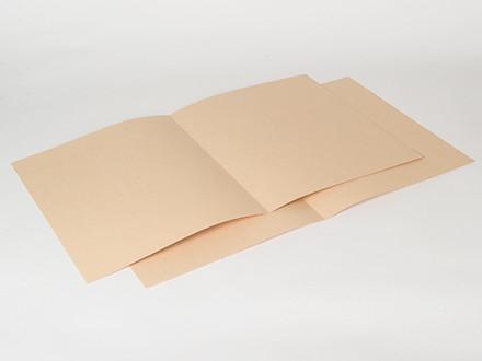 15125 folders