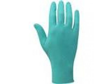 GL92 Nitrile Gloves