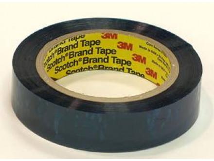 8901-1 glass masking tape
