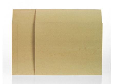 Heavy Duty Document envelopes