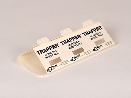 TMIT  Trapper Insect Traps