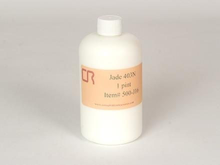 500-J16 Jade 403N