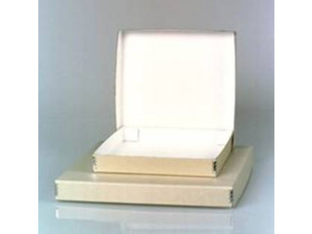 motion picture box