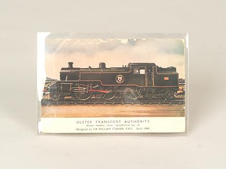 postcard envelopes