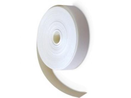 LT-SA self adhesive linen tape