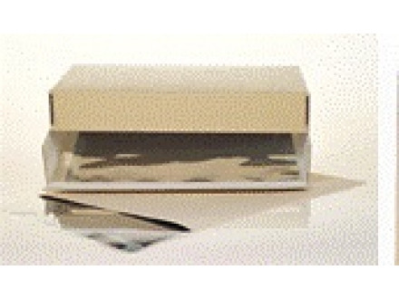 #18153 X-ray storage boxes