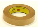 Multi- Use Transparent Tape, 3M #465