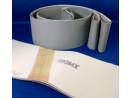 Micromesh Polishing Belts, 3-Pack, Assorted Regular Grade