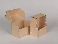 Boxes for 3 x 5 and 4 x 6 Prints