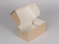 45MC4F box