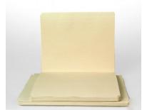 MicroChamber File Folders