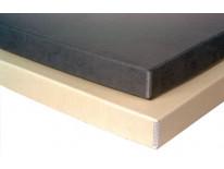 Oversize Flat Boxes