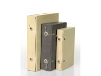Rare Book Protective Boxes