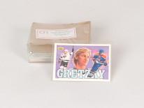 Baseball Card Envelopes