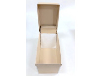 CD Box Dividers (10/pkg)