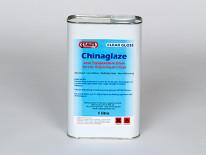 999-CHG Chinaglaze Clear