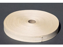Tying Tape, Unbleached Cotton