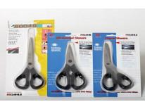 Dahle Scissors