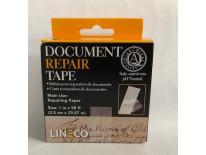 Document Repair Tape