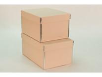 DVD Boxes