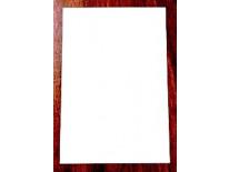 .010 Non-Buffered Folder Paper (145-lb., 236g/m2)