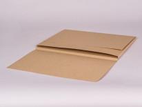 Palm Folders
