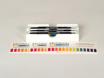 PH-13N pH Pencil
