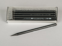 Photo Marking Pencil