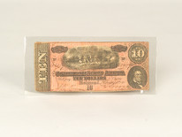 Currency Envelope MY-CE
