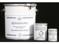 Renaissance Wax