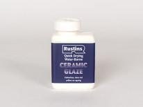 Rustin's Clear Ceramic Glaze