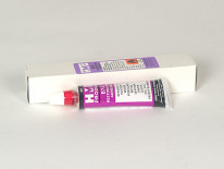 HMG B72 tube