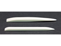 Teflon Bone Folders BF-01T-02T