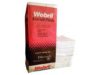 Webril Pad