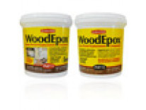 Wood Epoxy Putty Kit
